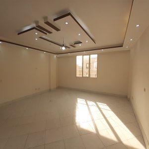 فروش آپارتمان ۸۳ متر دوخواب